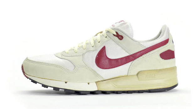 1989 NIke Air Pegasus