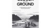 Dylan Tomine's Closert to the Ground Book