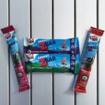 Wilderdad Clif Kid Z Bar And Z Fruit