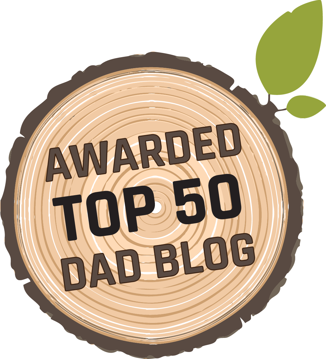 5 Best Websites For Dads To Help Raise Better Kids